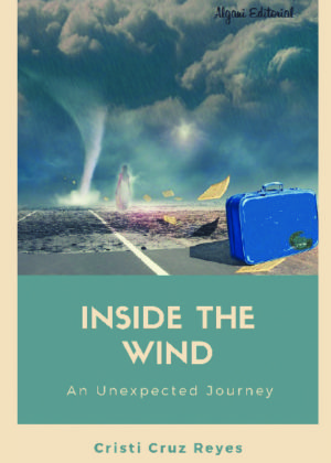 Inside The Wind. An Unexpected Journey
