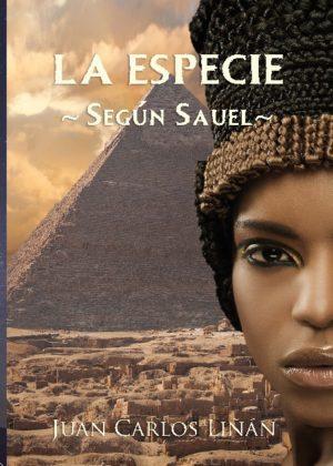 La especie -según Sahuel-