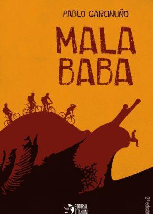 Mala Baba