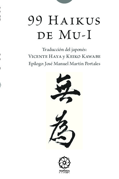 99 Haikus de Mu-i