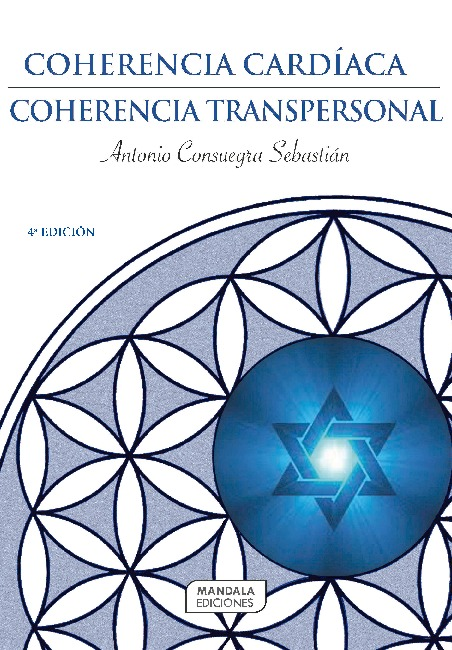 Coherencia cardíaca coherencia transpersonal