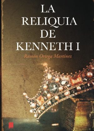 Las Reliquias de Kenneth I