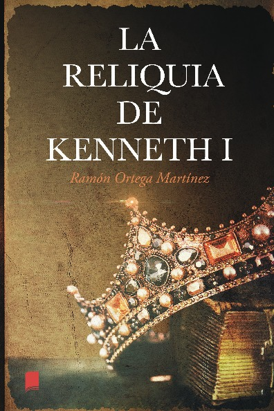 Las Reliquias de Kenneth I