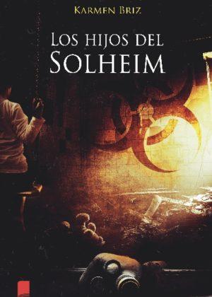 Los hijos del Solheim