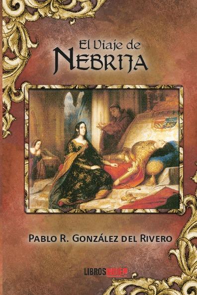 El viaje de Nebrija