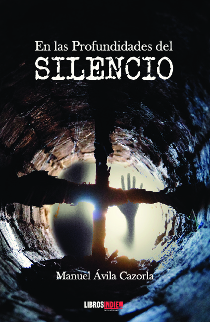 En las profundidades del silencio
