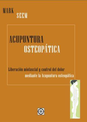 Acupuntura osteopática