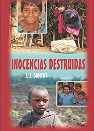 Inocencias destruidas