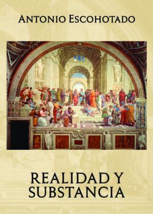 realidad y sustancia