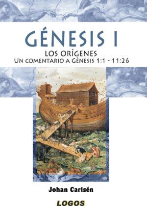 Génesis I