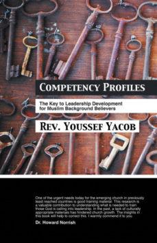 Competency Profiles