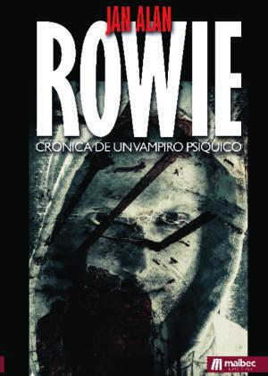 Rowie