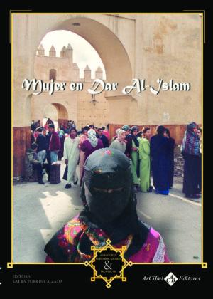 Mujer en dar al Islam