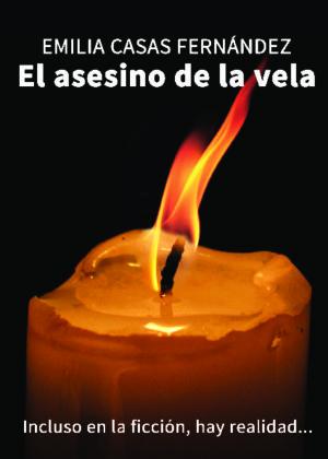 El asesino de la vela