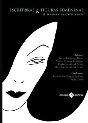 Escritoras y figuras femeninas