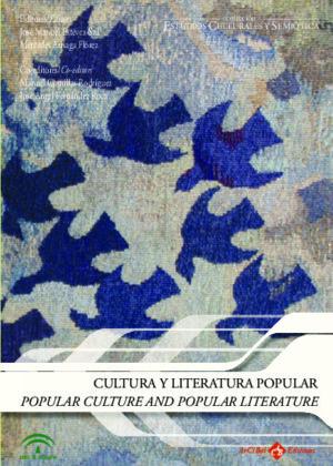 Cultura y literatura popular