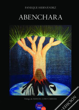 ABENCHARA