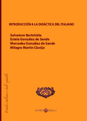 Introducción a la didáctica del italiano