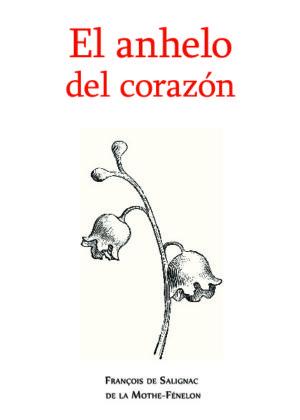 EL ANHELO DEL CORAZÓN