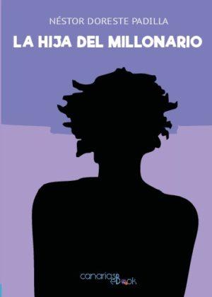 La hija del millonario