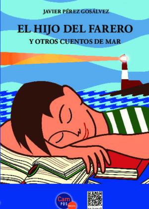 El hijo del farero y otros cuentos de mar