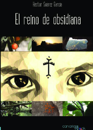 El reino de obsidiana