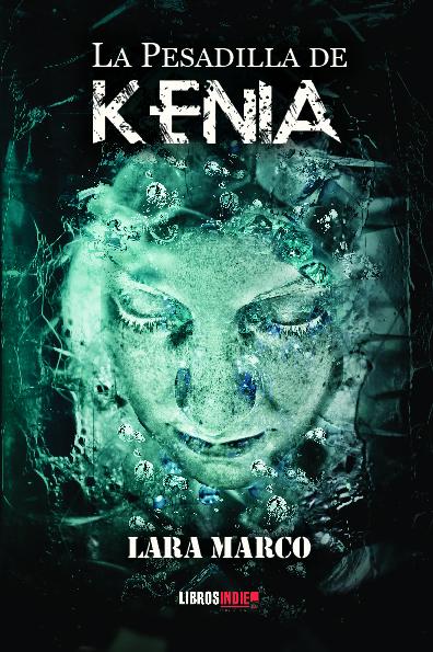 La pesadilla de Kenia