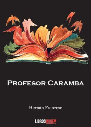 Profesor Caramba