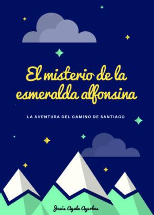 El misterio de la esmeralda alfonsina