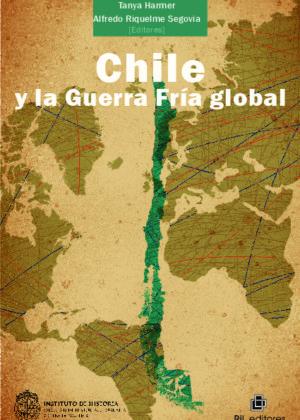 Chile y la Guerra Fría global