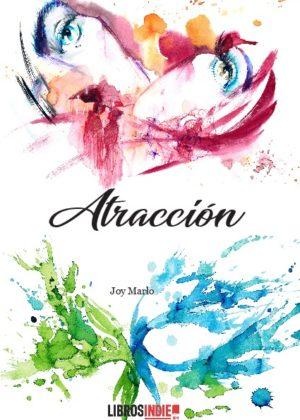 Atracción