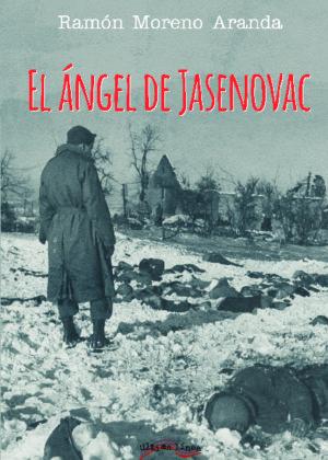El Ángel de Jasecovac