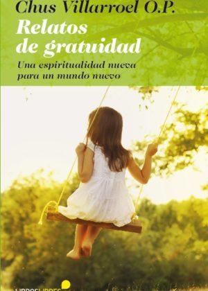 Relatos de gratuidad