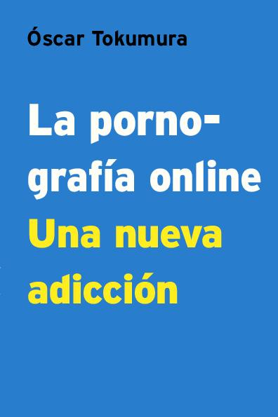La pornografía online