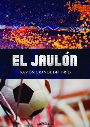 El Jaulón