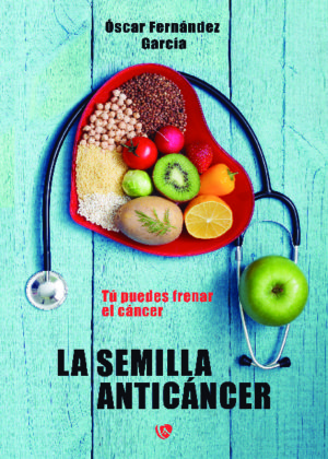 La semilla anticáncer