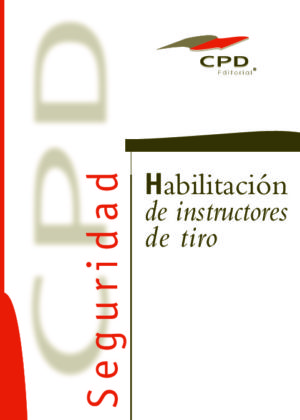 HABILITACION DE INSTRUCTORES DE TIRO IT-01