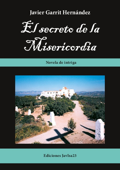El secreto de la Misericordia