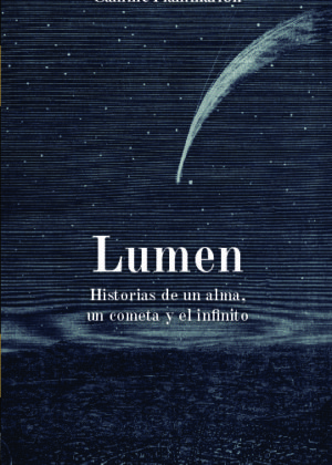 Lumen, historia de un alma