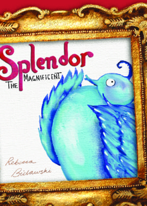 Splendor the Magnificent