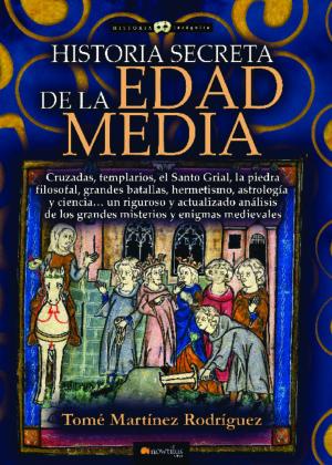 Historia secreta de la Edad Media
