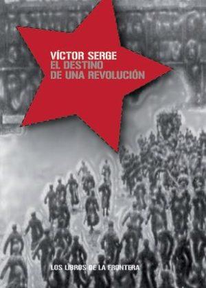 El destino de una revolución