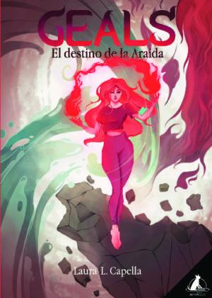 GEALS El destino de la Araida