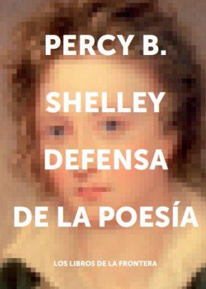 Defensa de la poesía