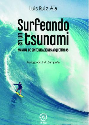 Surfeando en un tsunami. Manual de sintonización arquetípicas