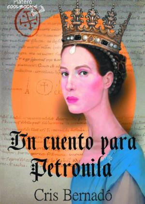 Un cuento para Petronila