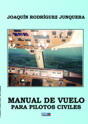 Manual para pilotos civiles