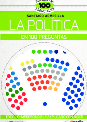 La política en 100 preguntas