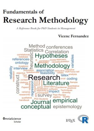 Fundamentals of Research Methodology