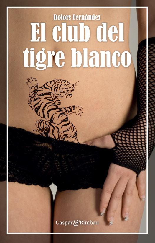 El club del tigre blanco